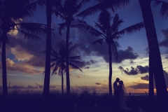 Olivia-and-Andy-Canggu-wedding-019