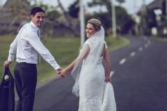 Olivia-and-Andy-Canggu-wedding-021