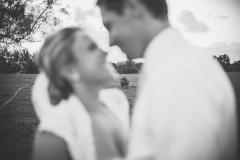 Olivia-and-Andy-Canggu-wedding-022