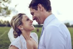 Olivia-and-Andy-Canggu-wedding-023