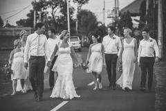 Olivia-and-Andy-Canggu-wedding-024
