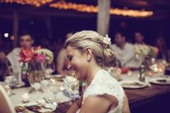 Olivia-and-Andy-Canggu-wedding-026