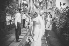 Olivia-and-Andy-Canggu-wedding-028