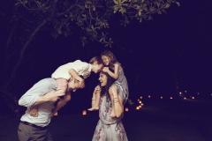 Olivia-and-Andy-Canggu-wedding-029