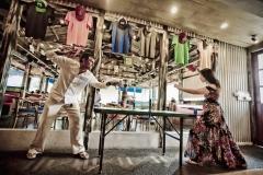 Sylvia-and-Manoj-prewed-Bali-006