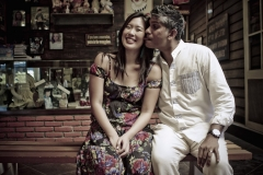 Sylvia-and-Manoj-prewed-Bali-007
