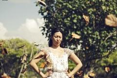 Sylvia-and-Manoj-prewed-Bali-008