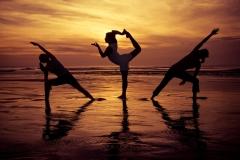 Yogananth-001