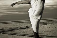 Yogananth-002