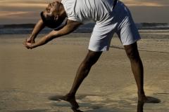 Yogananth-003