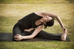 Yogananth-005