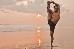 Yogananth-006