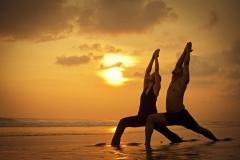 Yogananth-007