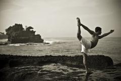 Yogananth-011