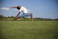 Yogananth-014
