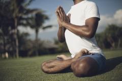 Yogananth-015
